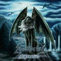 Purchase Equilibrium - Rekreatur CD2
