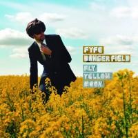 Purchase Fyfe Dangerfield - Fly Yellow Moon