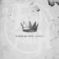 Purchase In Fear And Faith - Imperial
