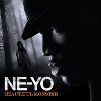 Purchase Ne-Yo - Beautiful Monster (CDS)
