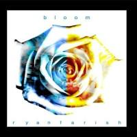 Purchase Ryan Farish - Bloom