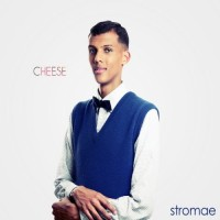 Purchase Stromae - Cheese