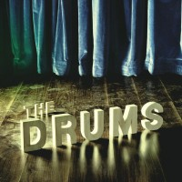 Purchase The Drums - The Drums