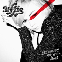 Purchase Uffie - Sex Dreams and Denim Jeans