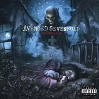 Purchase Avenged Sevenfold - Nightmare
