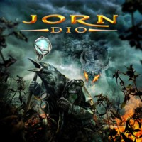 Purchase Jorn - Dio