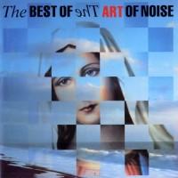 Purchase Art Of Noise - Best of Art of Noise
