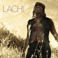 Purchase Lachi - Lachi