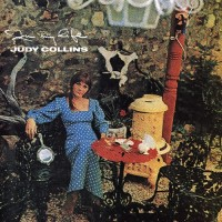 Purchase Judy Collins - In My Life