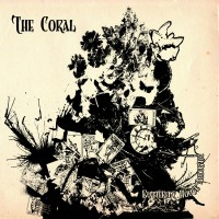 Purchase The Coral - Butterfly House