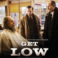 Purchase VA - Get Low