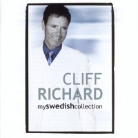Purchase Cliff Richard - My Swedish Collection CD1