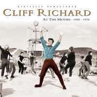 Purchase Cliff Richard - At The Movies CD2