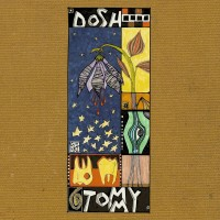 Purchase Dosh - Tommy