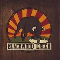 Purchase Blackwood Creek - Blackwood Creek