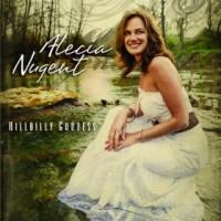 Purchase Alecia Nugent - Hillbilly Goddess