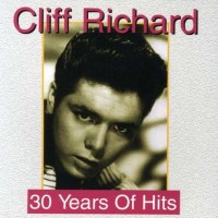 Purchase Cliff Richard - 30 Years Of Hits