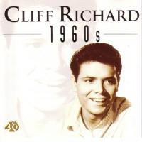 Purchase Cliff Richard - 1960's