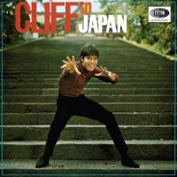 Purchase Cliff Richard - Cliff In Japan