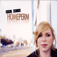 Purchase Andi Smith - HomePerm
