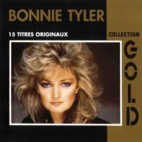 Purchase Bonnie Tyler - Collection Gold