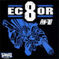 Purchase Ec8Or - Ak-78 (EP)