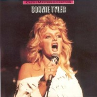 Purchase Bonnie Tyler - Castle Masters Collection
