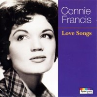 Purchase Connie Francis - Love Songs