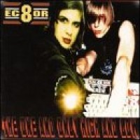 Purchase Ec8Or - One & Only High & Low