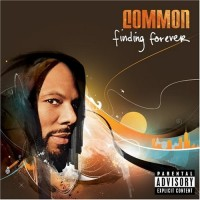 Purchase Common - Finding Forever