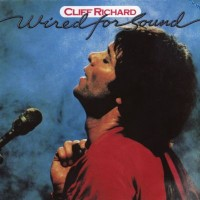 Purchase Cliff Richard - Wired For Sound