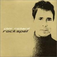 Purchase Cliff Richard - Rockspel