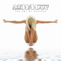 Purchase Newman - Art Of Balance