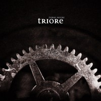 Purchase Triore - Three Hours