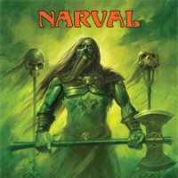 Purchase Narval - Narval