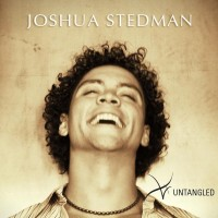 Purchase Joshua Stedman - Untangled