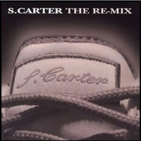 Purchase Jay-Z - S.Carter The Remix