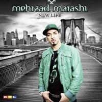 Purchase Mehrzad Marashi - New Life