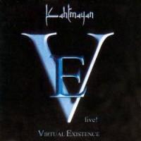 Purchase Kahtmayan - Virtual Existence