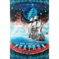Purchase Furthur - Bill Graham Civic Auditorium CD3