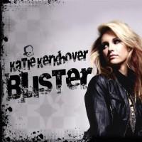Purchase Katie Kerkhover - Blister