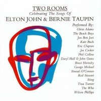 Purchase VA - Two Rooms Celebrating The Songs Of Elton John & Bernie Taupin