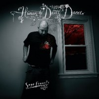 Purchase Sage Francis - Human The Death Dance Instrumentals