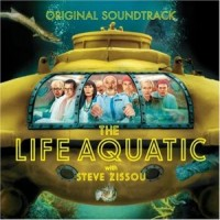Purchase VA - The Life Aquatic With Steve Zissou