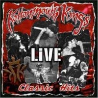 Purchase Kottonmouth Kings - Classic Hits (Live) CD2