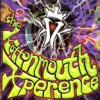 Purchase Kottonmouth Kings - Kottonmouth Experience