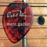 Purchase Richard Thompson - More Guitar