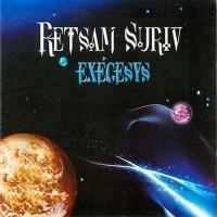 Purchase Retsam Suriv - Exegesys