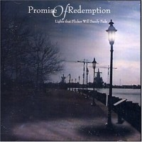 Purchase Promise Of Redemption - Lights That Flicker Will Surely Fade