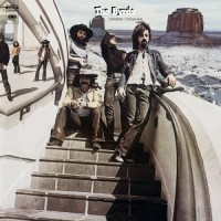 Purchase The Byrds - Untitled CD1